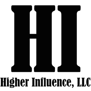 Higher Influence, LLC