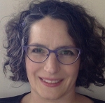 Dr. Jade Stefano.1.1