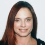 Lara Kaminsky