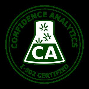 logo-Official
